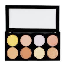 Косметика <b>MakeUp Revolution</b></br>от официального ...