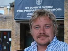 an exclusive interview mr adrian ellis principal of st question