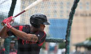 Pirates Designate Willy Garcia For Assignment     Pirates Prospects