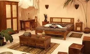 antique and heirloom furniture pieces call for special care care wooden furniture