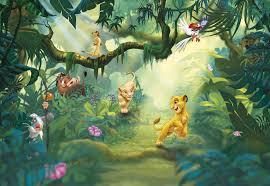 Купить <b>фотообои бумажные Komar</b> Disney 8-475, цены в Москве ...