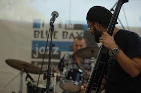Фестиваль Live in Blue Bay 2019 - программа, даты, участники ...