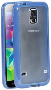 <b>Чехол</b> (<b>клип-кейс</b>) <b>Promate</b> Amos-S5 синий купить в интернет ...
