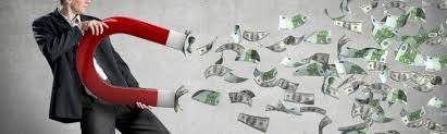 highest paying jobs sokanu