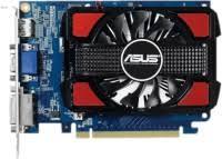 <b>Asus GeForce GT</b> 730 GT730-2GD3 – купить <b>видеокарту</b> ...