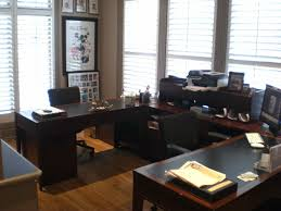 beautiful bright office beautiful office furniture home office home office designs what percentage can you claim attractive home office