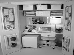 home office organization desk ideas work desk build home office furniture
