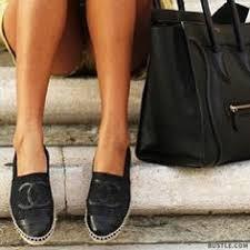 32 Best Ladies Espadrilles images in 2017 | Espadrilles, Shoe boots ...