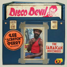 Image result for lee scratch perry