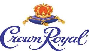 Image result for Royal crown