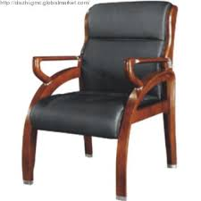office chair oak office chairsoffice furniture chairs china office chair china office chair