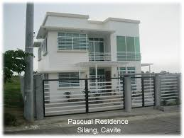 house plans for concrete homes and floor plan design of concrete    simple house plans pampanga angeles