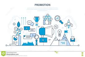 progress in the work and business success promotions services progress in the work and business success promotions services royalty stock