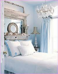 luxurious victorian bedroom decor idea with beach theme cool shabby white vanity mirror over bed white bedroom luxurious victorian decorating ideas