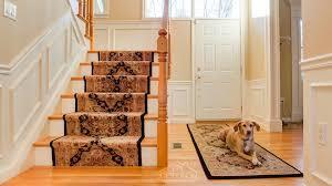 room manchester menu design mdog:  dog amp runners  dog runners  dog amp runners