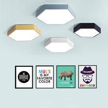 Popular <b>Ultrathin</b> Acrylic Modern Led Ceiling-Buy Cheap <b>Ultrathin</b> ...