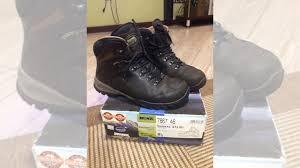 <b>Ботинки</b> мужские зимние <b>meindl nauders GTX</b> купить в Апатитах ...