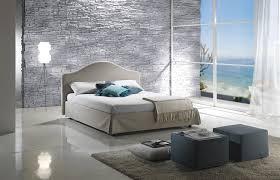 fantastic modern bedroom paints colors ideas interior decorating bedroom furniture bedroom interior fantastic cool
