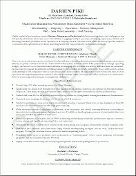 breakupus winning resume format resume sample template breakupus outstanding sample professional resume curriculum vitae resume cv examples the nice professional resume examples