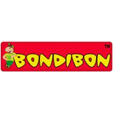 Товары по бренду <b>Bondibon</b> — Магазин развивающих игр и ...