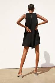 Women's <b>Dresses</b> | Online Sale | ZARA Spain