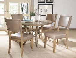 Target Dining Room Chair Target Dining Table And Chairs With Nice Wooden And Leather