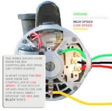 pentair pool pump motors motor replacement parts hayward spx1610z1m motor likewise wiring diagram pentair superflo pool pump besides pentair 461060 mastertemp heater 8140