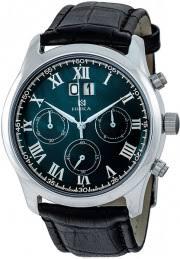 Обзор. <b>Женские часы Salvatore Ferragamo</b> Minuetto — блог ...
