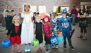 13 <b>Kid</b>-Friendly <b>Halloween</b> Events in Chicago | Choose Chicago