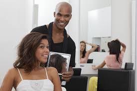 tips for managing salon staff merchant tips for managing salon staff