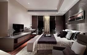 redesign bedroom nice design