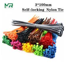 Best Price High quality cable <b>band color</b> ideas and get free shipping ...