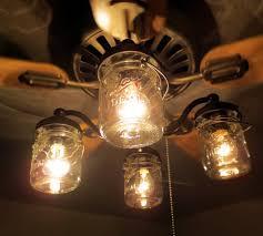 ceiling lights fans light bulbs