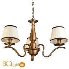 Купить предметы освещения коллекции <b>Opal</b> бренда <b>Toplight</b> в ...