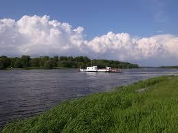 Aken (Elbe)