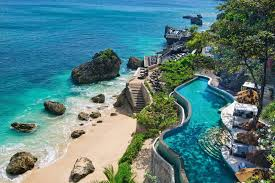 Image result for BEST HOTEL BALI