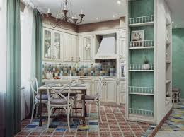 small eat image of excellent eat in kitchen designs