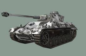 Billedresultat for wot pz iii