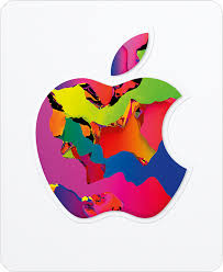 Redeem your Apple Gift Card - Apple Support