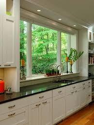 sink windows window love: kitchen window pictures the best options styles amp ideas page  rooms