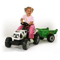 <b>Педальные</b> машины для детей - купить в интернет магазине ...