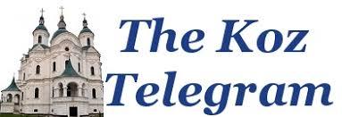 <b>ELARI</b> and Google now in the <b>smart</b> home | The Koz Telegram