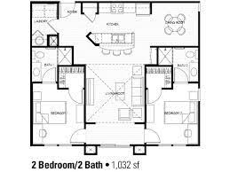 House plans  Bedrooms and Search on Pinterest bedroom individual house plans   Google Search