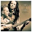 Someday When I Grow Up by Joey + Rory
