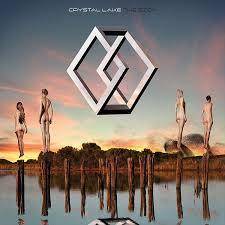 <b>Crystal</b> Lake – <b>Dreamcatcher</b> Lyrics | Genius Lyrics