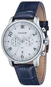 Наручные <b>часы EARNSHAW ES</b>-<b>8058</b>-<b>01</b> — купить по выгодной ...