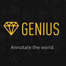Portfolio – Fenox Venture Capital