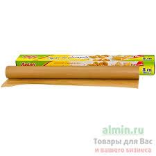 <b>Бумага для выпечки</b> и приготовления пищи купить по низкой цене ...