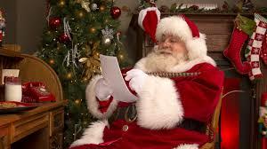 'Binge <b>drinking</b>' <b>Santa</b> in need of a health check, top GP jokes ...