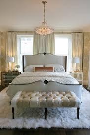 design bedroom furniture palmolive building example of a large classic master bedroom design in other building bedroom furniture